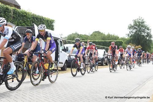 GP Rik Van Looy (226)