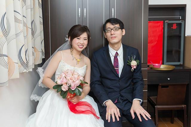 台南婚攝 大成庭園餐廳 紅樓 (59)