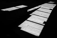 switch (Armin Fuchs) Tags: arminfuchs würzburg light shadow tracks switch
