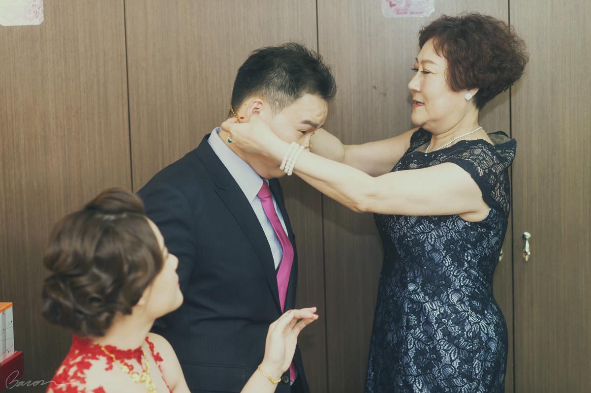 Color_057,婚禮紀錄, 婚攝, 婚禮攝影, 婚攝培根,南港萬怡酒店, 愛瑞思新娘秘書造型團隊, Ariesy Professional Bridal Stylists Studio