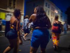 R0026635 (Rod Gonzalez Plymouth) Tags: bristol stpaulscarnival streetphotography party carnival samba stpauls2018