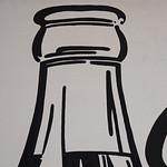 Warhol, Coca-Cola [3] thumbnail