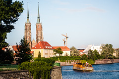 Wroclaw (uomomare) Tags: wroclaw poland travel vacation destination arrideophotography