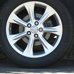 tire 7 10 18 thumbnail