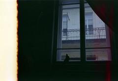 2018-07-18-0001 (kelemenati) Tags: budapest hungary film 35mm 35 mm fuji c200 ricoh af5 af 5