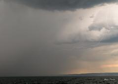 Orage sur le Léman (MarKus Fotos) Tags: orage orages suisse storm switzerland sturm strike nuages nature chablais canon clouds cloud ciel landscape léman leman lac lake lightning lausanne pluie rain