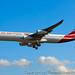 Air Mauritius, 3B-NBI