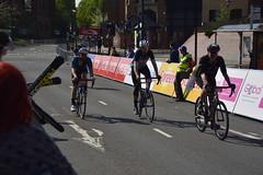 Tour de Yorkshire 2018 Sportive (668) (rs1979) Tags: tourdeyorkshire yorkshire cyclerace cycling tourdeyorkshiresportive tourdeyorkshire2018sportive sportive tourdeyorkshire2018 tourdeyorkshire2018stage4 stage4 leeds westyorkshire theheadrow headrow