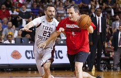 Watch Kimmel, Ted Cruz play terrible basketball (psbsve) Tags: portrait summer park people outdoor travel panorama sunrise art city town monument landscape mountains sunlight wildlife pets sunset field natural happy curious entertainment party festival dance woman pretty sport popular kid children baby female cute little girl adorable lovely beautiful nice innocent cool dress fashion playing model smiling fun funny family lifestyle posing few years niña mujer hermosa vestido modelo princesa foto curiosidades guanare venezuela parque amanecer monumento paisaje fiesta