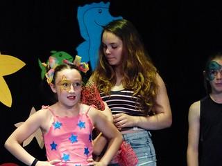 b Danza en Calafell curso 2018 (125)