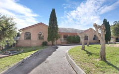 1785 The Horsley Drive, Horsley Park NSW