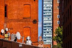 Hartford, CT - 8/5/15 - #365 (joefgaylor) Tags: hartford hartfordhasit city cityscape architecture