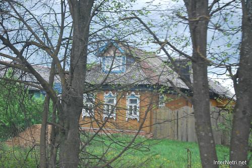 Петровське-Ростов-Борисоглібський  InterNetri 0189