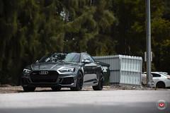 Audi RS5 - Vossen Forged M-X2 Wheels - © Vossen Wheels 2018 - 1017 (VossenWheels) Tags: a4 a4aftermarketforgedwheels a4forgedwheels a4wheels a5 a5aftermarketforgedwheels a5aftermarketwheels a5forgedwheels a5wheels audi audia4 audia4aftermarketforgedwheels audia4aftermarketwheels audia4forgedwheels audia4wheels audia5 audia5aftermarketwheels audia5aftermarketforgedwheels audia5forgedwheels audia5wheels audiaftermarketwheels audiforgedwheels audirs4 audirs4aftermarketforgedwheels audirs4aftermarketwheels audirs4forgedwheels audirs4wheels audirs5 audirs5aftermarketforgedwheels audirs5aftermarketwheels audirs5forgedwheels audirs5wheels audis4aftermarketwheels audis4forgedwheels audis4wheels audis5 audis5aftermarketwheels audis5forgedwheels audis5wheels audiwheels forgedwheels mx mxseries mlx3 rs4 rs4aftermarketforgedwheels rs4aftermarketwheels rs4forgedwheels rs5aftermarketforgedwheels rs5aftermarketwheels rs5forgedwheels rs5wheels s4forgedwheels s4wheels s5 s5aftermarketforgedwheels s5aftermarketwheels s5forgedwheels s5wheels vossenforged vossenforgedwheels vossenwheels rs5 ©vossenwheels2018