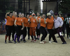 18.06.07_Softball_Wmn_BattleBoro_RandallsIsland_ (Jesi Kelley)_-1569 (psal_nycdoe) Tags: battle allstar battleoftheboroughs battleoftheboroughs2018 bronx manhattan nycpsal nycpsalsports nycsports newyorkcitypublicschoolsathleticleague psal psalsoftball queens statenisland teenagersplayingsports womenssoftball highschoolsports kidsplayingsports 201718 softball new york city boros boroughs randalls island high school girls post season postseason nycdoe department education jesi kelley 201718softballbattleoftheboroughsround12 nyc public schools athletic league newyorkcity newyork usa 201718softballbattleoftheborughsround12 round 1 2