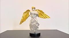 Angel - Designed by Nguyễn Tuấn Tài (Nguyễn Tuấn Tài) Tags: