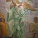 LUINI Bernardino,1516 - Le Rêve de Saint Joseph (Milan) - Detail 08
