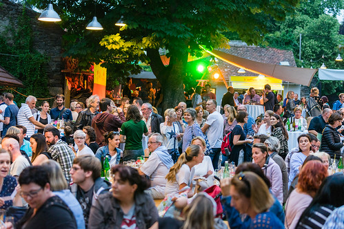 "Sommernachtsfest2018 • <a style=""font-size:0.8em;"" href=""http://www.flickr.com/photos/134942791@N06/29370692458/"" target=""_blank"">View on Flickr</a>"