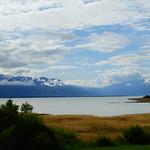 Utah Lake Panorama thumbnail