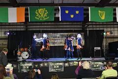 2016 Maryland Irish Fest Friday Step Dancers (206) (Beadmanhere) Tags: 2016 maryland irish fest step dancers scotland ireland
