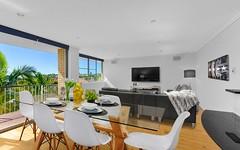 7/36 Collingwood Street, Paddington QLD
