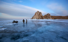 balkai - russia (trinh_huong_ocean) Tags: 2person 2personnes adventure adventurer aventure baikal big biggest cold coucherdusoleil eaudouce expedition expédition extérieur freeze freezing fresh froid frost glace hiver ice island journey lac lake largest moto nature neige olkhon remote rugged russian russie siberia siberian sibérie sidecar snow sunrise taiga unesco unescorussia water wild wilderness winter olkhonisland russia