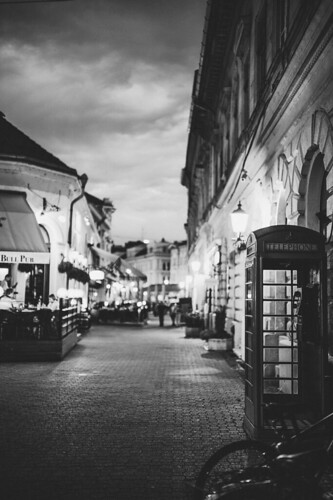 Rediscover Szeged