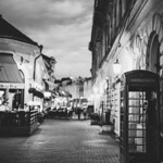 Rediscover Szeged thumbnail