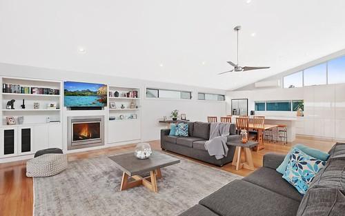 28 Restella Avenue, Davistown NSW