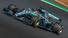 Lewis Hamilton - Mercedes (Fireproof Creative) Tags: lewishamilton hamilton mercedes amg f1 formulaone formula1 t northamptonshire england britishgrandprix motorsport motorracing fireproofcreative