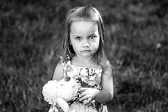 (Feininger's Cat (Thanks for 1.3 million views!)) Tags: leica leicam8 summaritm90mmf24 135mmffequiv portraits blackandwhite people apsh summarit summarit90 leicasummaritm12490 leicam rangefinder messsucher ccdsensor
