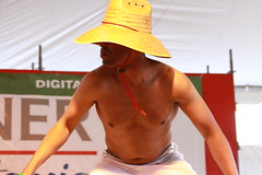 Brazil dancers in San Antonio (miosoleegrant2) Tags: brazilian dance brazil dancers hat sanantonio tx texas folklife texasfolklife bare chest naked barechest male hunk muscle masculine pecs torso guy chested armpits nipples abs sport husky burly strapping brawny man guys dude studly manly dudes texasfolklifefestival event annual ethnicities instituteoftexancultures culture celebration lonestar ethnic food music arts crafts
