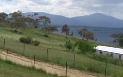 14 Kunama Drive, East Jindabyne NSW