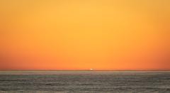 20180720_2305_7D2-200 Sunrise (johnstewartnz) Tags: sunrise canon canonapsc apsc eos 7d2 7dmarkii 7d canon7dmarkii canoneos7dmkii canoneos7dmarkii 70200mm 70200 70200f28 sun orange sky sea southpacificocean newbrighton newbrightonbeach newzealand 100canon