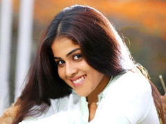 Genelia D'Souza HD wallpaper, Pictures, Images - whatsappsher (whatsappsher) Tags: bollywood dp for boys girls genelia dsouza images south wallpaper