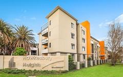 102A/1-7 Hawkesbury Road, Westmead NSW