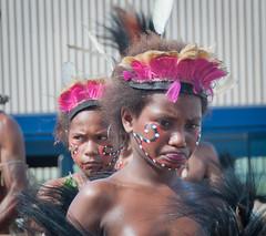 DSC_0090 (yakovina) Tags: papuanewguinea alotau silversiaexpeditions