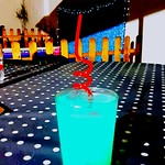 》Drink colors《 #good #vibes thumbnail