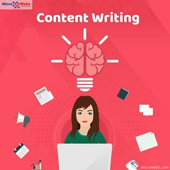 Contact today on +91 9945239439, to get an Affordable Content Writing (microwebzc) Tags: contentmarketing content socialmedia digitalmarketing smm tips seo blog business blogging writing success startups contentstrategy socialmediamarketing contentmarketingstrategy promotion contentmanagement microwebz bangalore india webservices marketing branding contentwriting