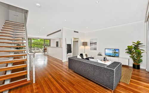 5 Lewis Ave, Rhodes NSW