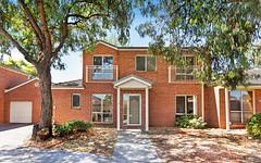 108 Cardigan Street, Stanmore NSW