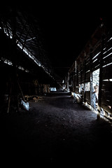 light shine through (sooping.k) Tags: urbex exploration urban ruins street streetphotography streetview nikon nikonphotography decay cityscape landscape landscapephotography scenery sceneryphotography architecture building alley backalley asia malaysia