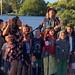 Families Belong Together - San Rafael Rally - Photo - 63