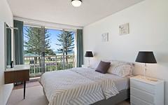 47 Roscommon Crescent, Killarney Heights NSW