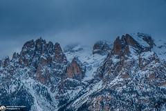 DSCF5911crw (Abboretti Massimiliano-Mountain,Street and Nature ) Tags: abboretti alps alpi dolomiti dolomites valdifassa mountain marmolada fuji fujifilmitalia fujifilm fujixt2 italy mountainphotographer abborettimassimiliano