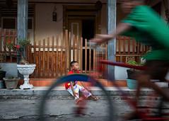 motion and rest (Collin Key) Tags: indonesia maluku moluccaislands bandanaira banda indonesien id