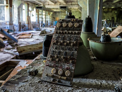 NB-44.jpg (neil.bulman) Tags: 1986 abandoned disaster ukraine ruined chernobyl kyivskaoblast ua