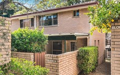 59/8-12 Freeman Place, Carlingford NSW