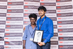 IMG_8438 (TEDxGlobalAcademy) Tags: experience zone medical entrepreneur engeneer scientist tedxglobalacademy businessman fitness officer professor