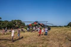 IMG_3678 (BL-Photographe Amateur) Tags: helipcopteres armee de lair bernard lacotte combat war